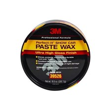 Perfect-it Show Car Paste Wax